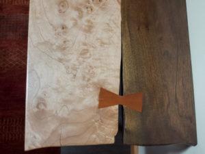 Hall-Table-Detail-Dutchman