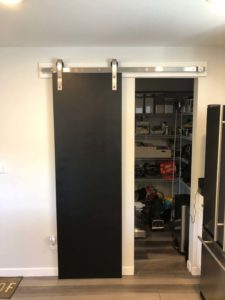 kitchen-sliding-cuboard-door