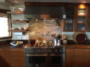 kitchen-stove-cabinets