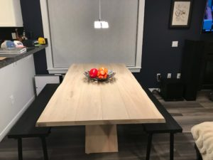 kitchen-table-benches