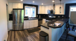 kitchen-white-cabinets