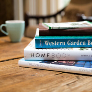 landscape-design-and-interior-design-books-on-table