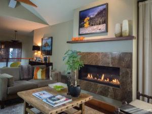 living-room-light-green-walls