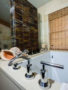 mater-bath