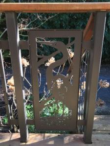 metal-outdoor-patio-fence
