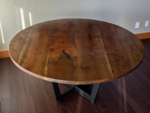 top-wooden-dining-room-table