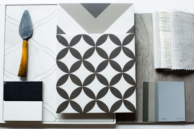 Tamara-Soreano-interior-design